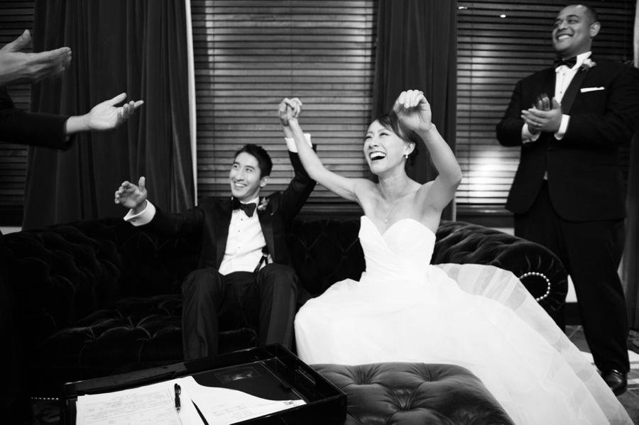 Gramercy_Park_Hotel_NYC_Wedding_KM_034.jpg