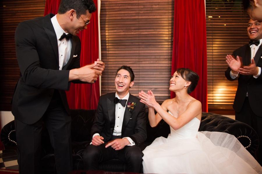 Gramercy_Park_Hotel_NYC_Wedding_KM_033.jpg