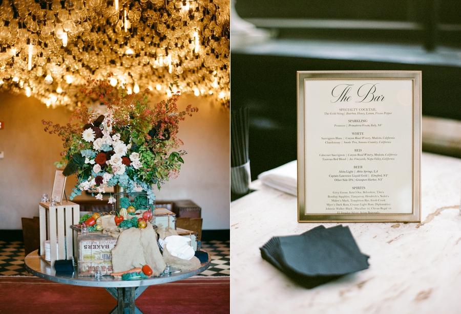 Gramercy_Park_Hotel_NYC_Wedding_KM_036.jpg