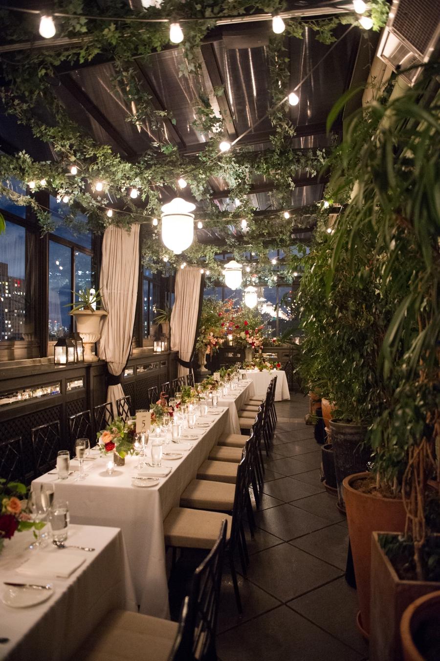Gramercy_Park_Hotel_NYC_Wedding_KM_037.jpg