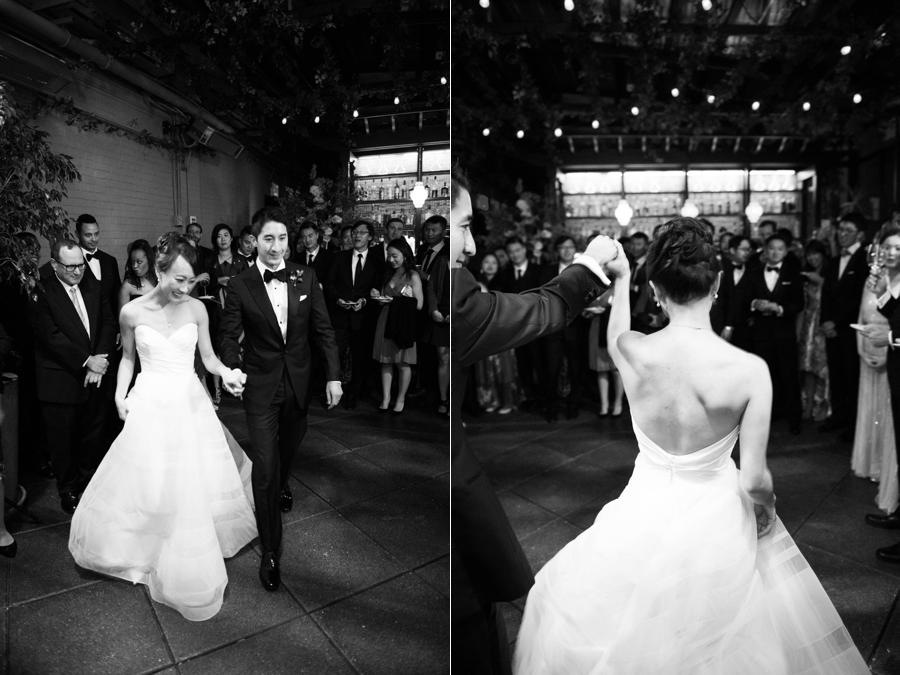 Gramercy_Park_Hotel_NYC_Wedding_KM_038.jpg