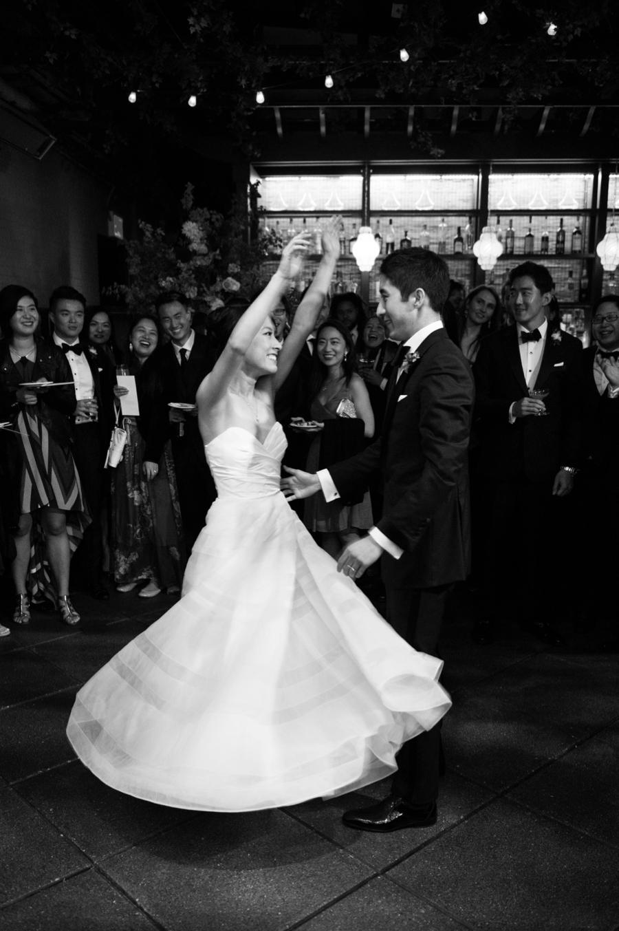 Gramercy_Park_Hotel_NYC_Wedding_KM_040.jpg