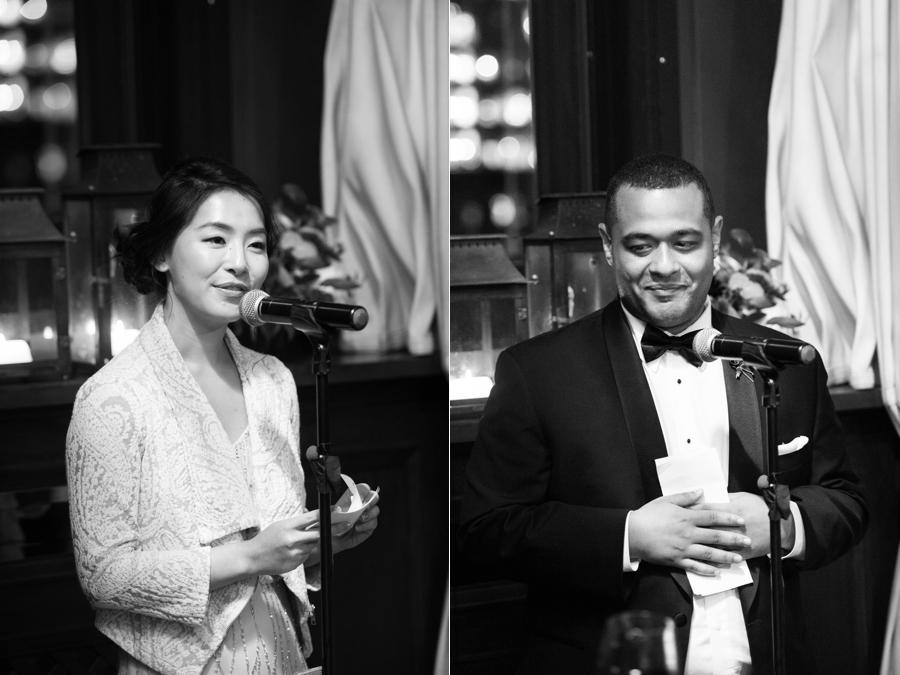 Gramercy_Park_Hotel_NYC_Wedding_KM_043.jpg