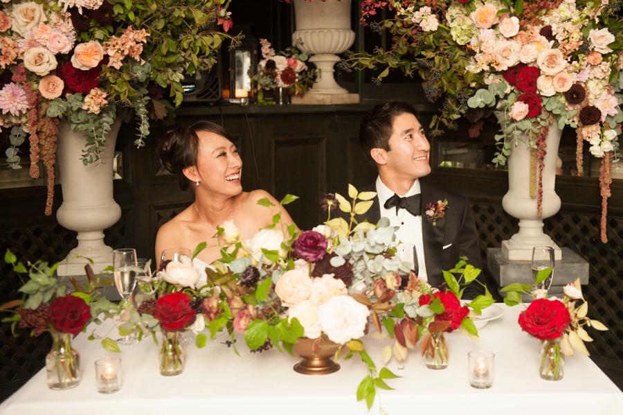 Gramercy_Park_Hotel_NYC_Wedding_KM_042.jpg