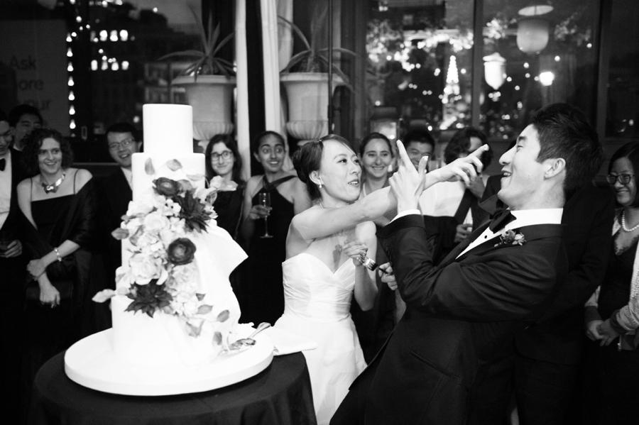Gramercy_Park_Hotel_NYC_Wedding_KM_045.jpg