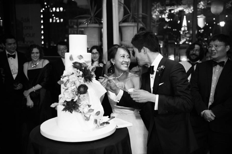 Gramercy_Park_Hotel_NYC_Wedding_KM_044.jpg