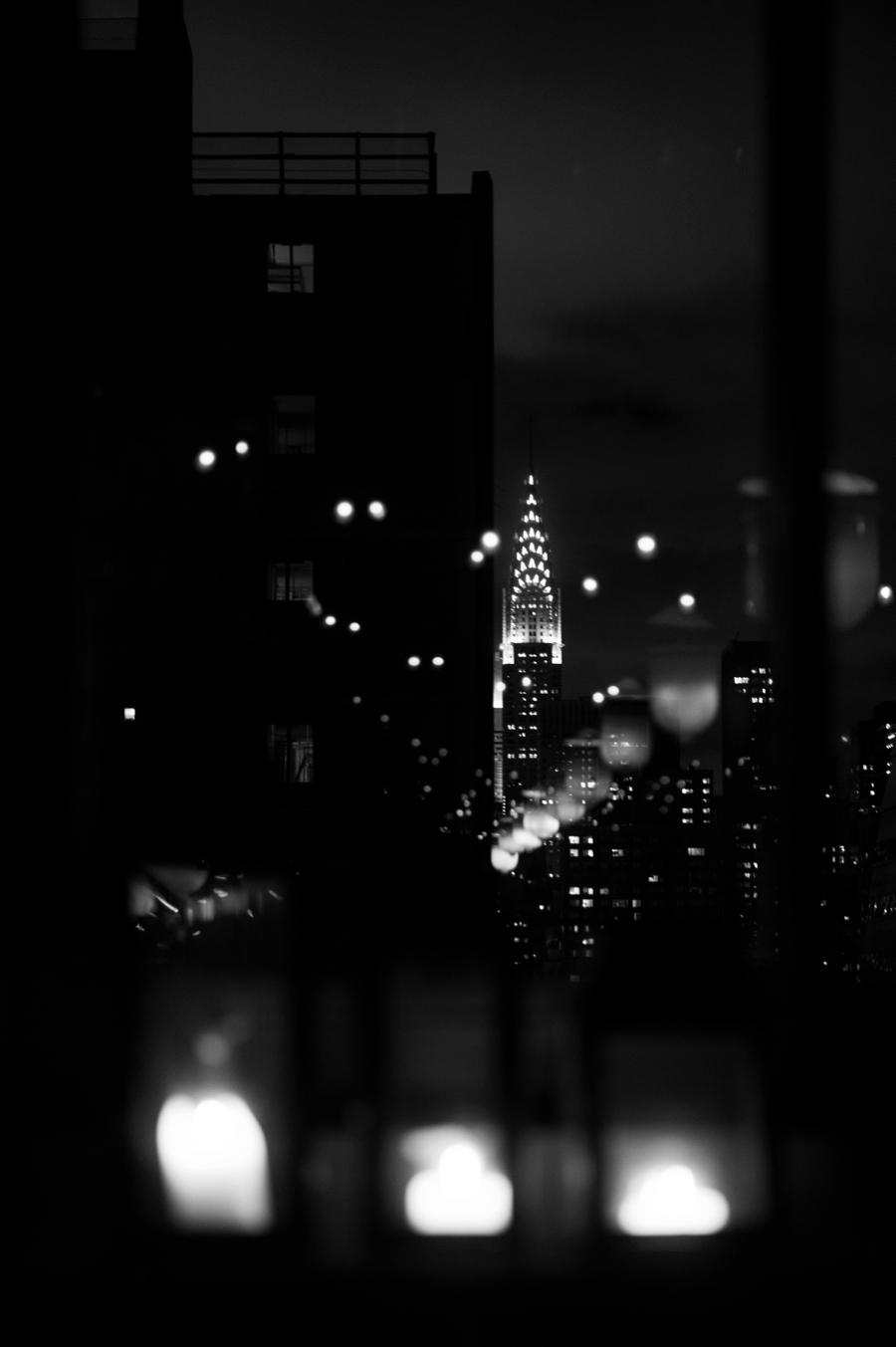 Gramercy_Park_Hotel_NYC_Wedding_KM_047.jpg