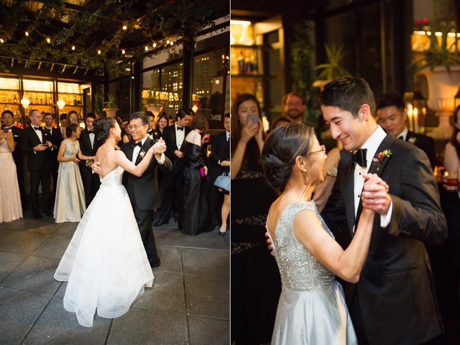 Gramercy_Park_Hotel_NYC_Wedding_KM_046.jpg