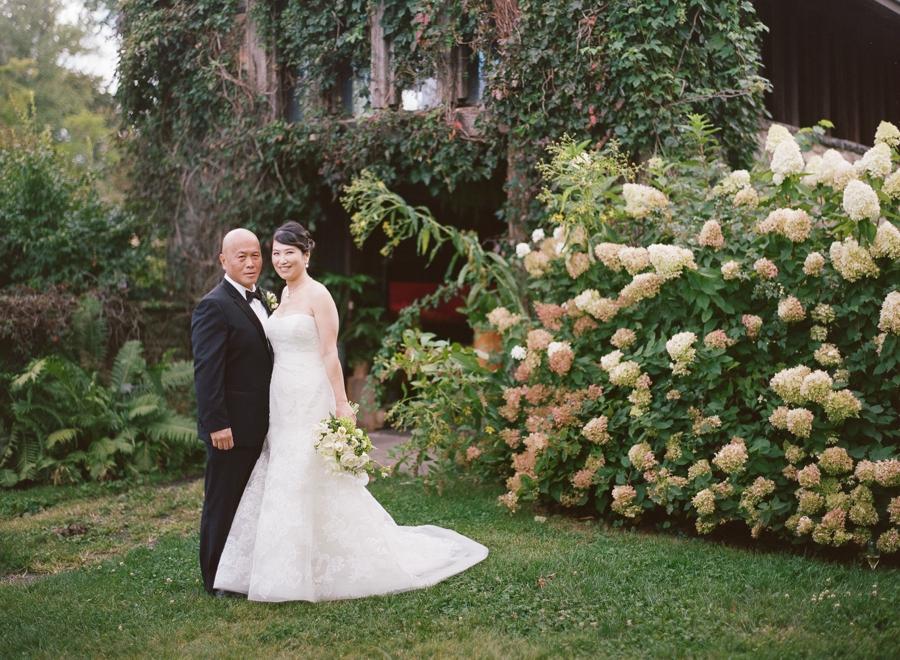 Blue_Hill_at_Stone_Barns_NY_Wedding_Venues_RKP_012.jpg