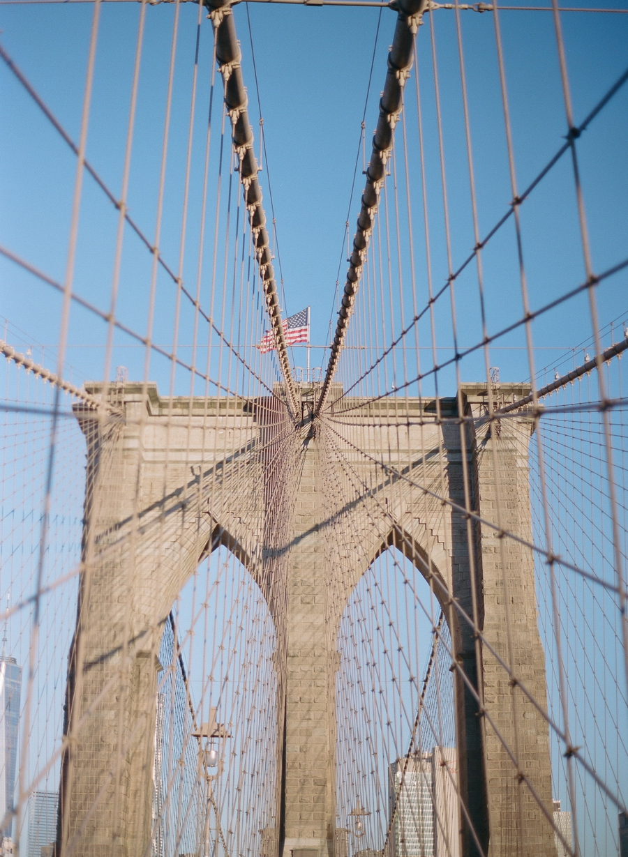 Brooklyn_Bridge_Engagement_NYC_Film_Photographer_JJ_001.jpg