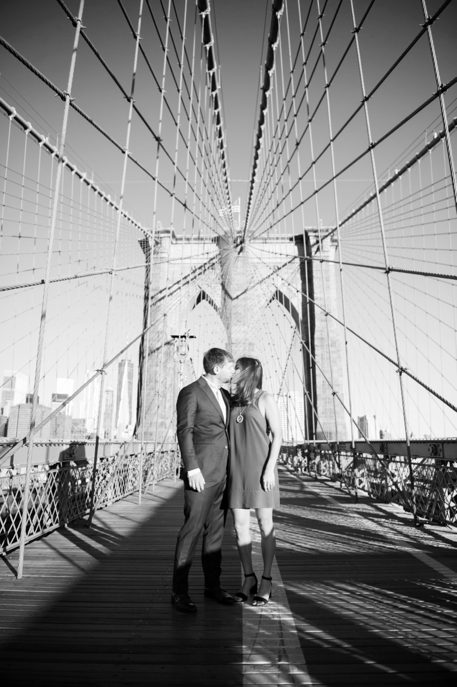 Brooklyn_Bridge_Engagement_NYC_Film_Photographer_JJ_004.jpg