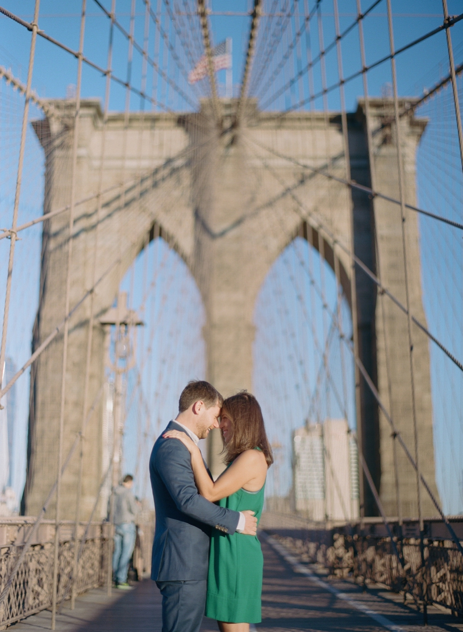 Brooklyn_Bridge_Engagement_NYC_Film_Photographer_JJ_003.jpg
