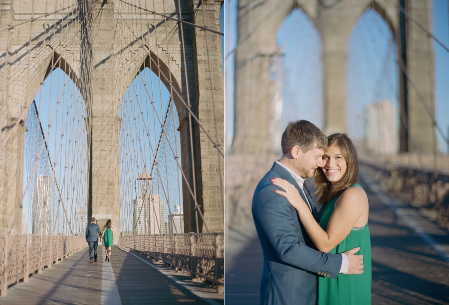 Brooklyn_Bridge_Engagement_NYC_Film_Photographer_JJ_005.jpg