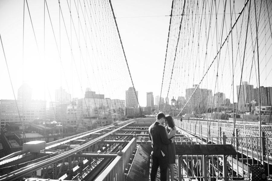 Brooklyn_Bridge_Engagement_NYC_Film_Photographer_JJ_006.jpg