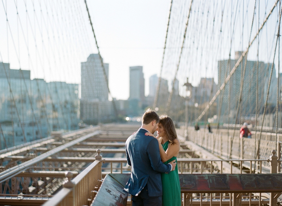Brooklyn_Bridge_Engagement_NYC_Film_Photographer_JJ_008.jpg