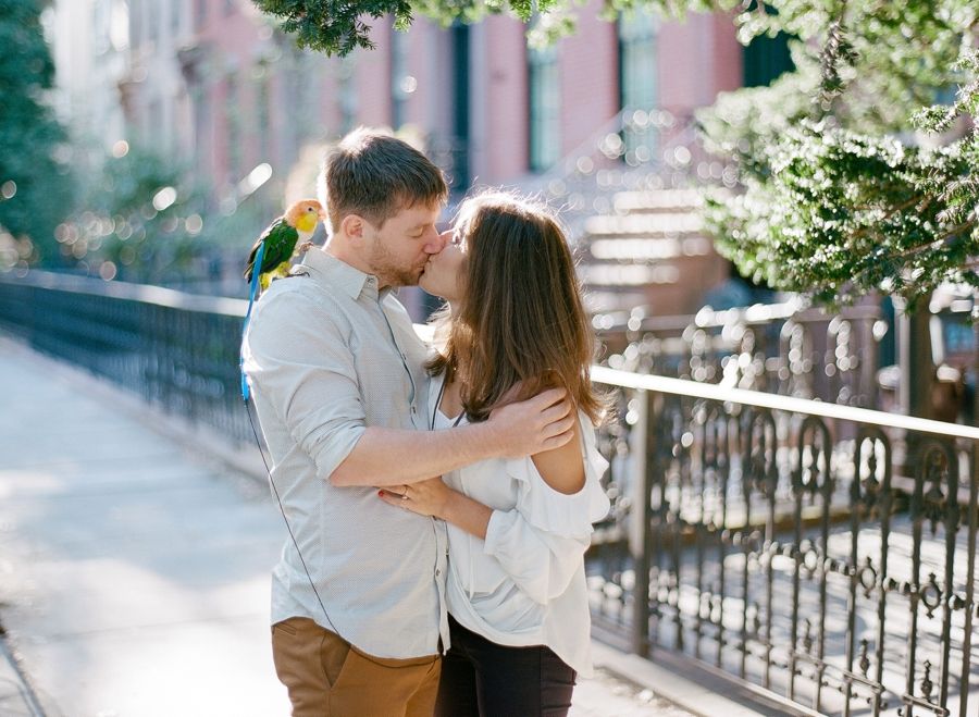 Brooklyn_Bridge_Engagement_NYC_Film_Photographer_JJ_014.jpg