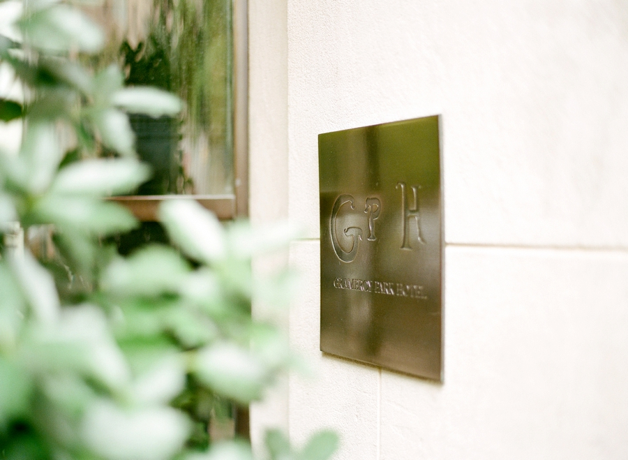 Gramercy_Park_Hotel_NYC_Wedding_AK_004.jpg