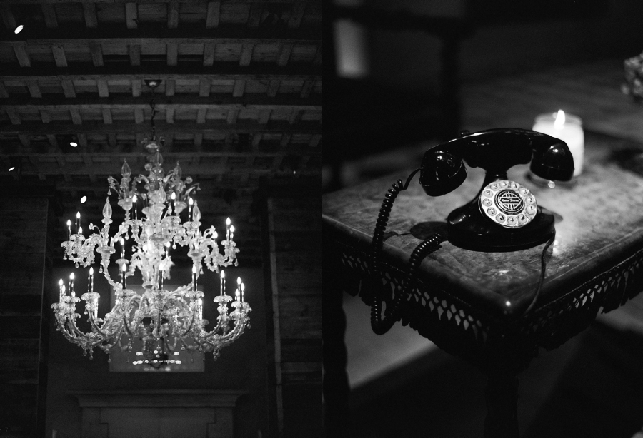 Gramercy_Park_Hotel_NYC_Wedding_AK_005.jpg