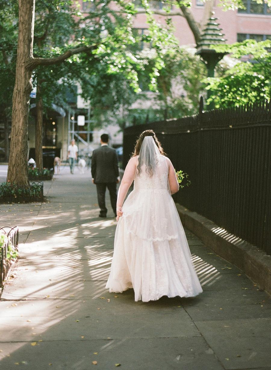 Gramercy_Park_Hotel_NYC_Wedding_AK_012.jpg