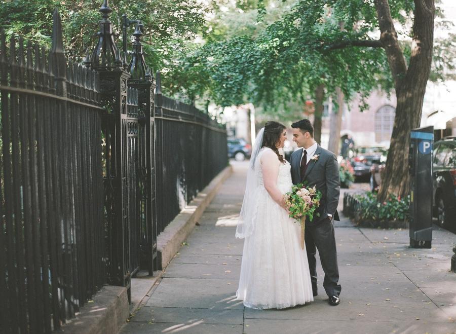 Gramercy_Park_Hotel_NYC_Wedding_AK_016.jpg