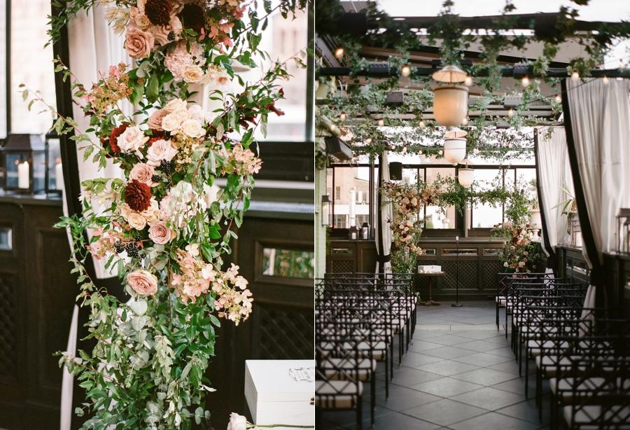 Gramercy_Park_Hotel_NYC_Wedding_AK_024.jpg