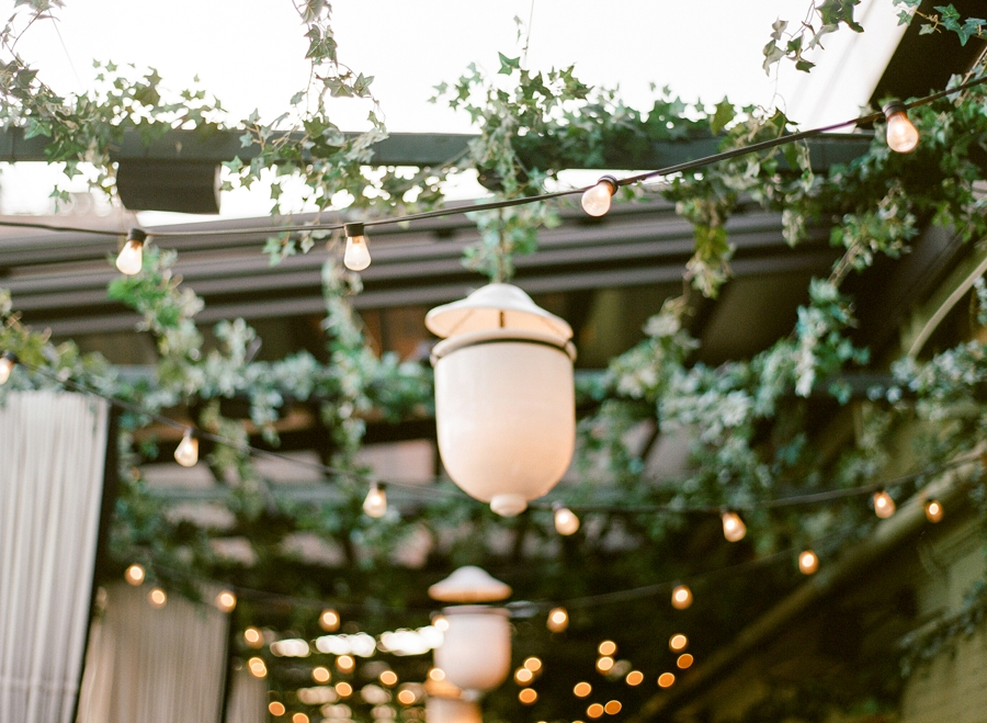 Gramercy_Park_Hotel_NYC_Wedding_AK_025.jpg