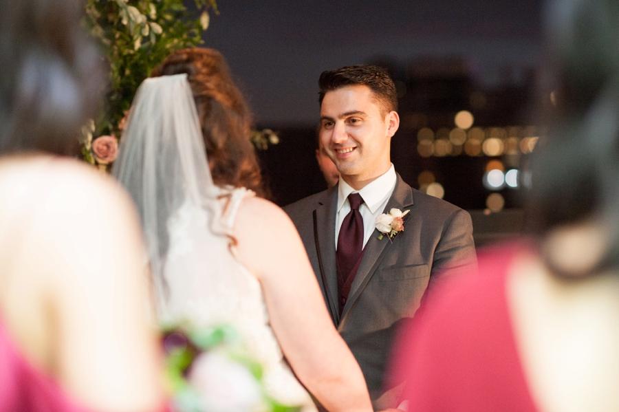 Gramercy_Park_Hotel_NYC_Wedding_AK_027.jpg