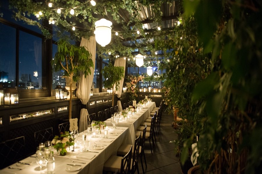 Gramercy_Park_Hotel_NYC_Wedding_AK_034.jpg