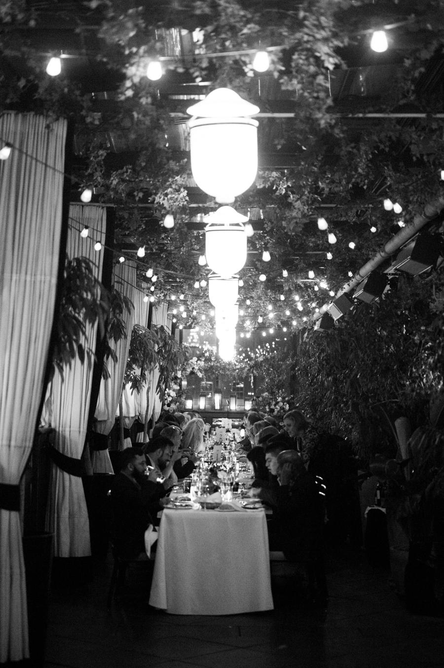 Gramercy_Park_Hotel_NYC_Wedding_AK_035.jpg