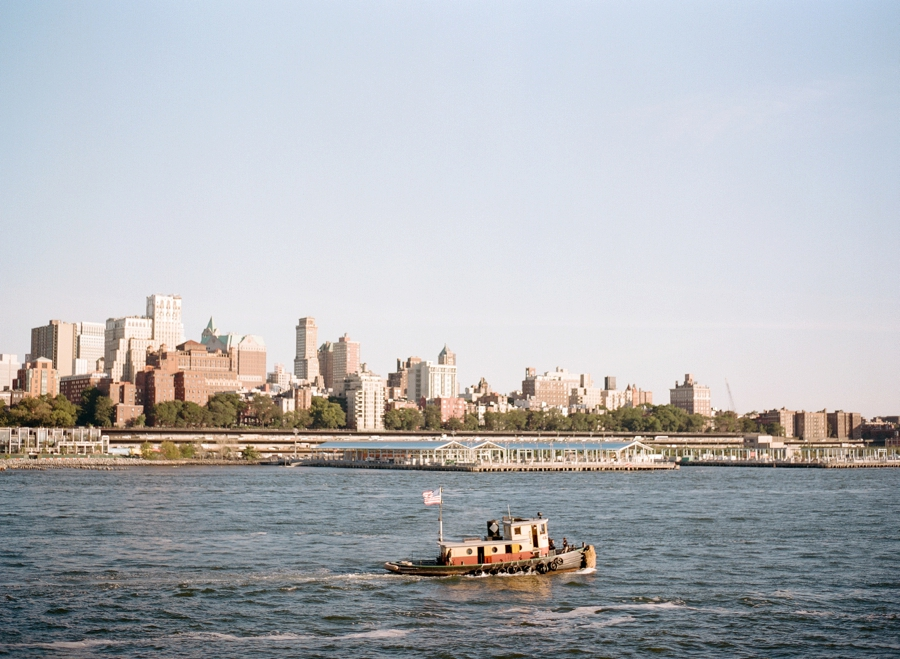 South_Street_Seaport_NYC_Family_Session_001.jpg