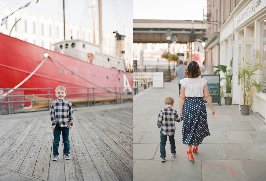 South_Street_Seaport_NYC_Family_Session_008.jpg