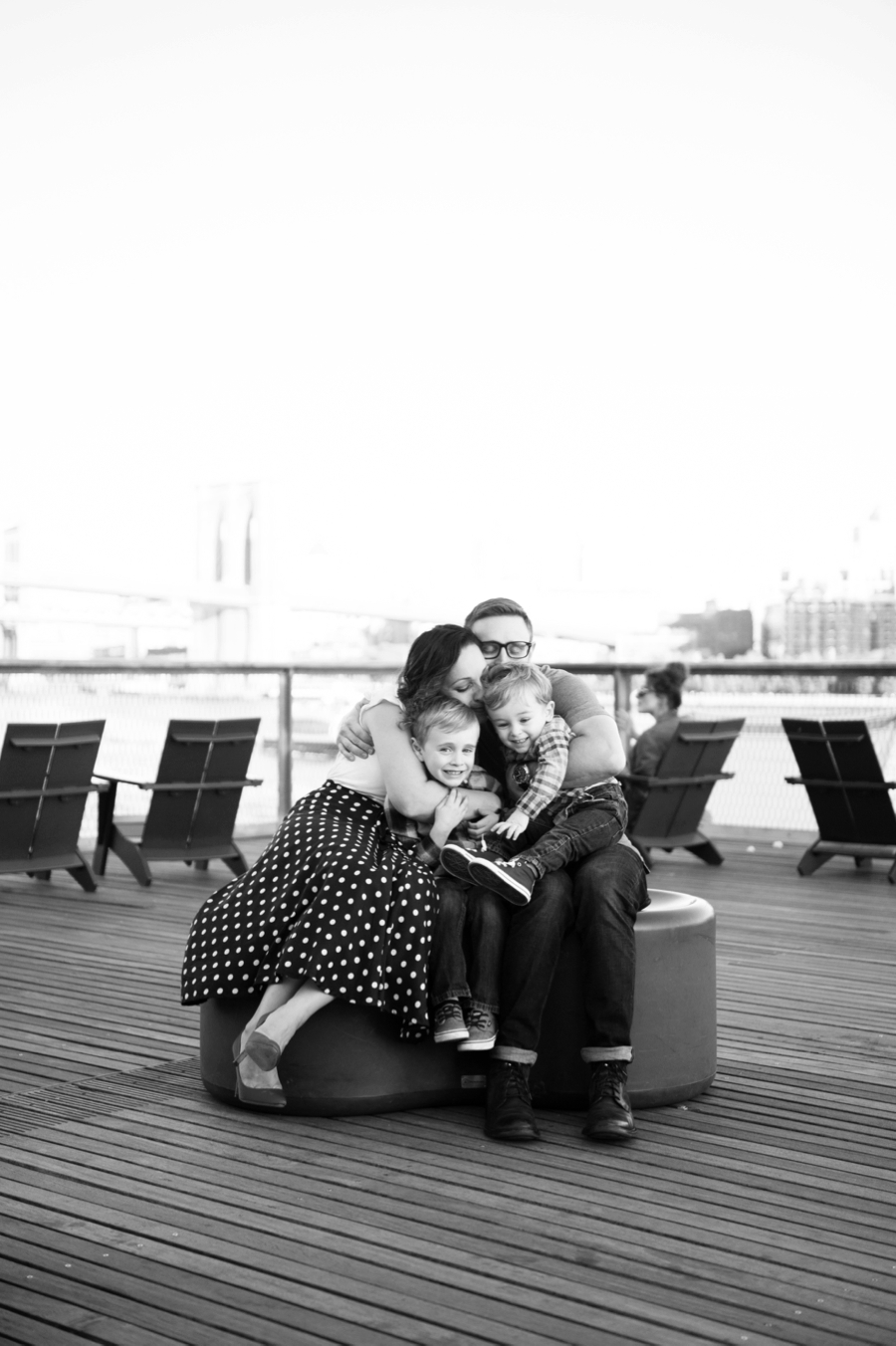 South_Street_Seaport_NYC_Family_Session_012.jpg