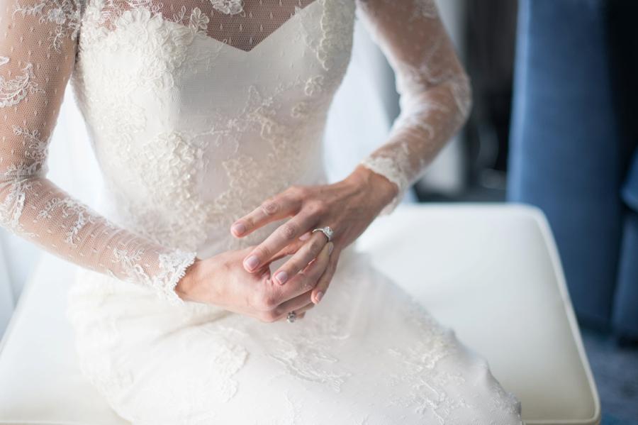 SoCal_Burbank_Hollywood_Wedding_JC_002.jpg