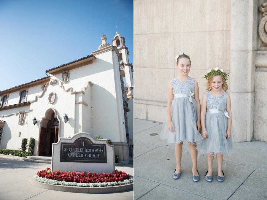 SoCal_Burbank_Hollywood_Wedding_JC_003.jpg