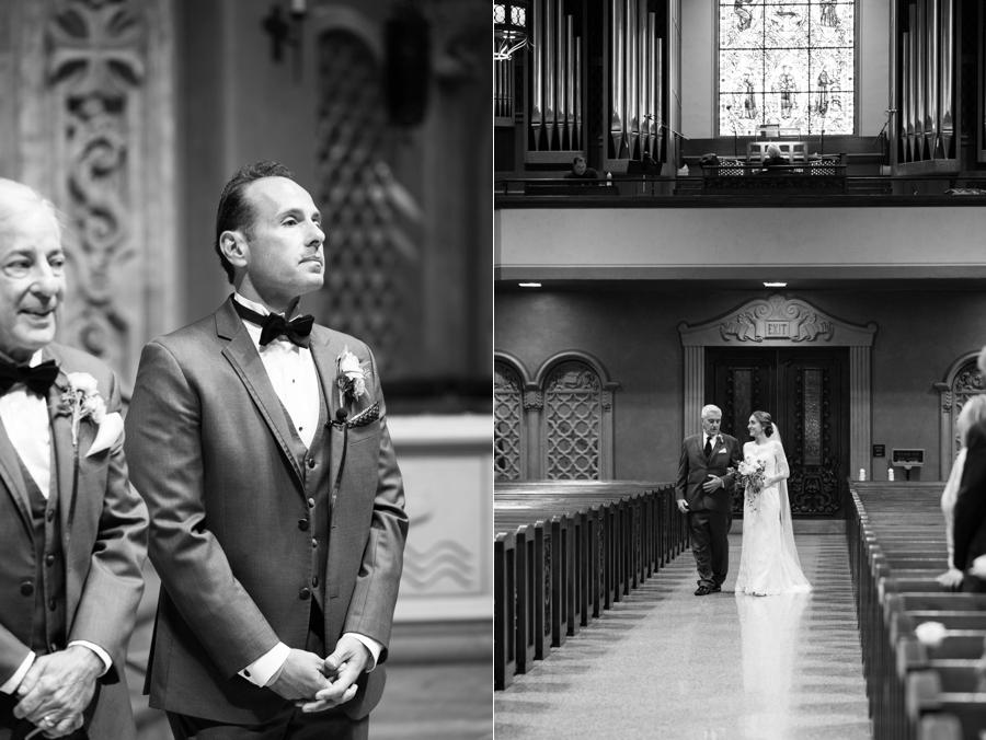 SoCal_Burbank_Hollywood_Wedding_JC_006.jpg