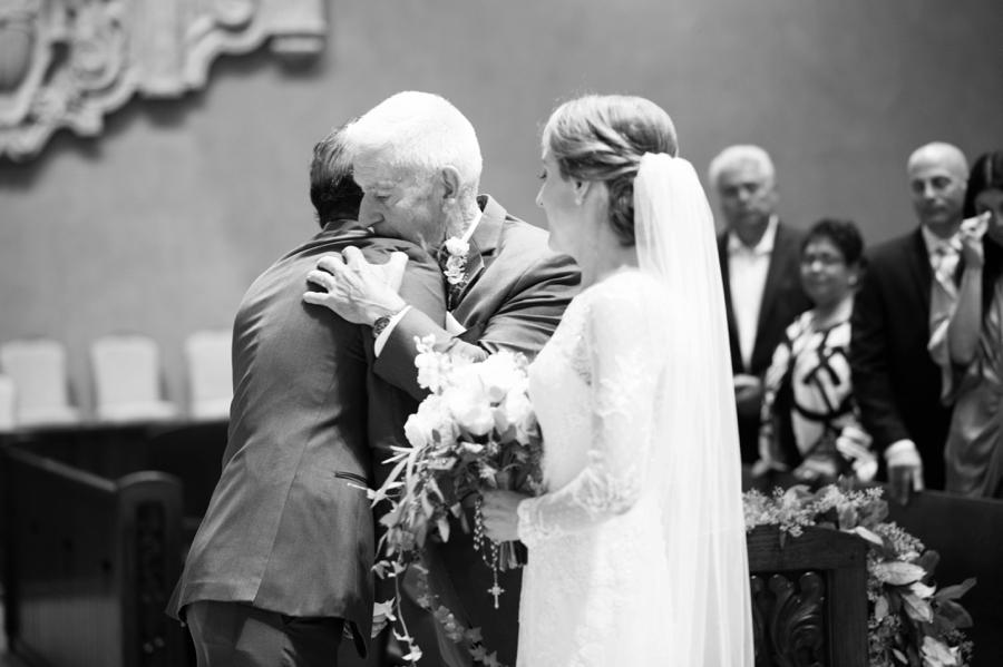 SoCal_Burbank_Hollywood_Wedding_JC_007.jpg