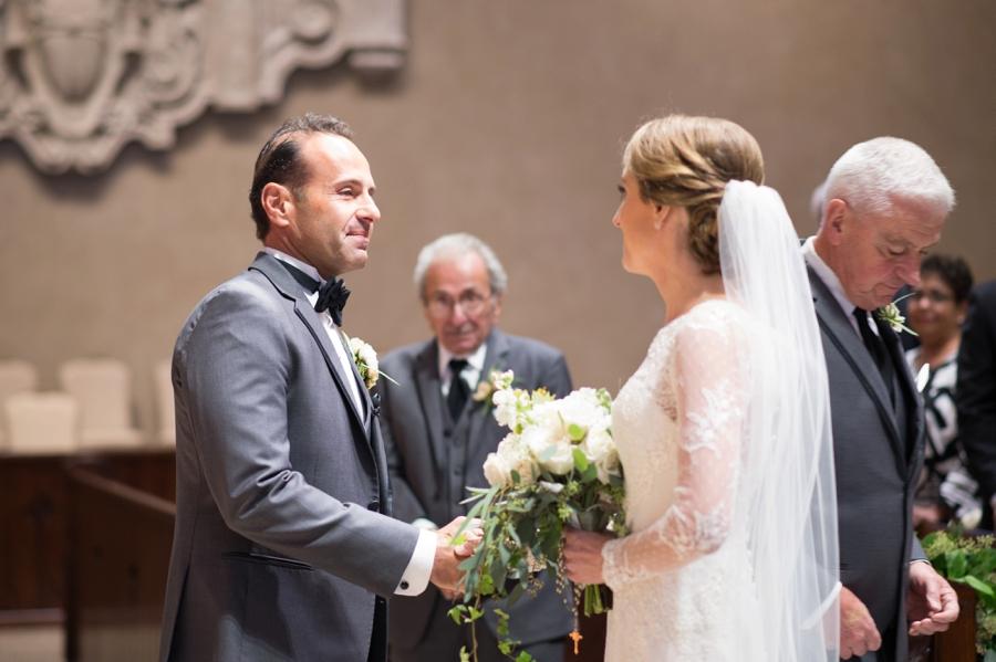 SoCal_Burbank_Hollywood_Wedding_JC_008.jpg