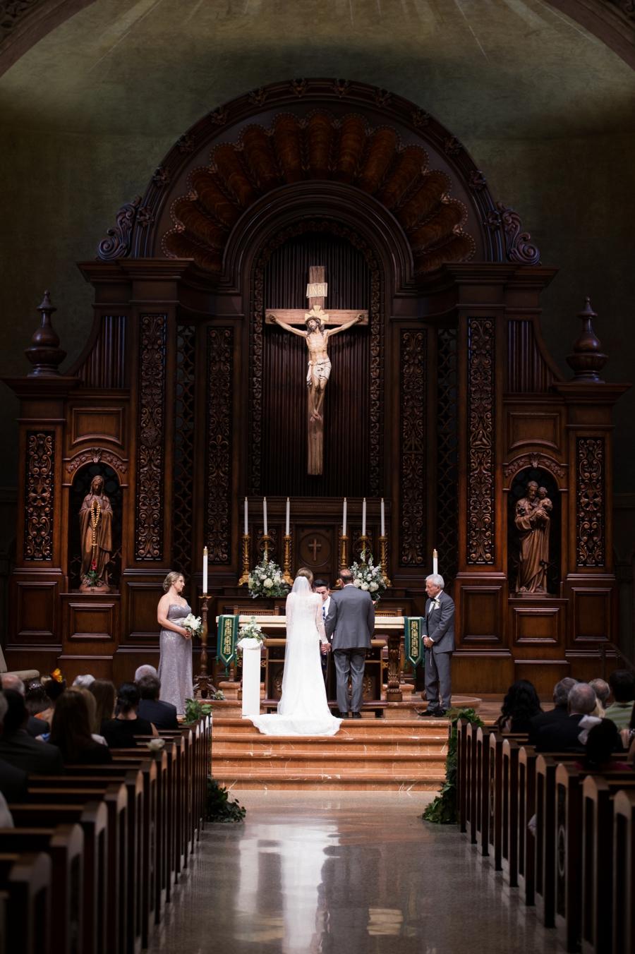 SoCal_Burbank_Hollywood_Wedding_JC_009.jpg