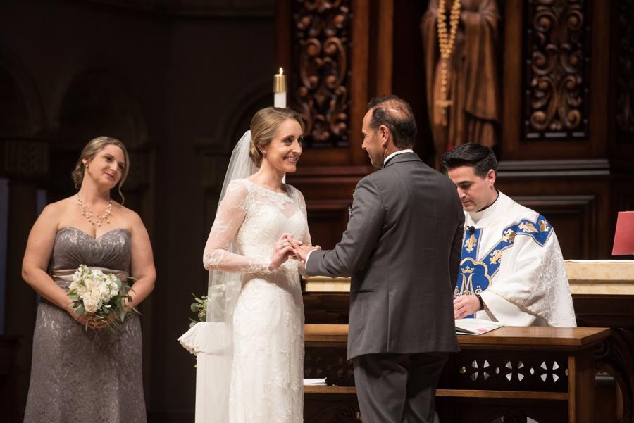 SoCal_Burbank_Hollywood_Wedding_JC_010.jpg