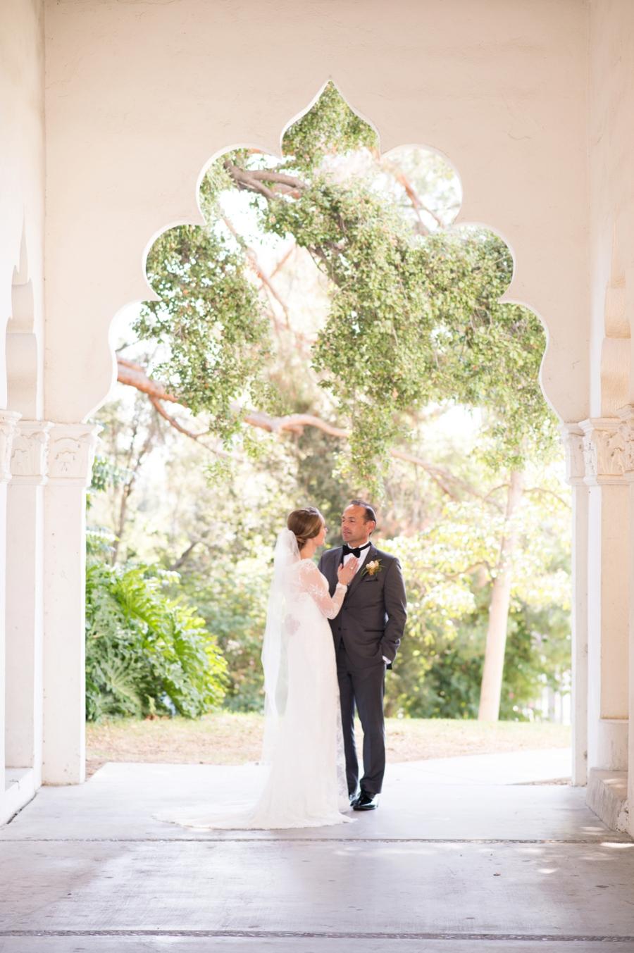 SoCal_Burbank_Hollywood_Wedding_JC_014.jpg