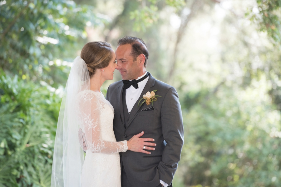 SoCal_Burbank_Hollywood_Wedding_JC_016.jpg