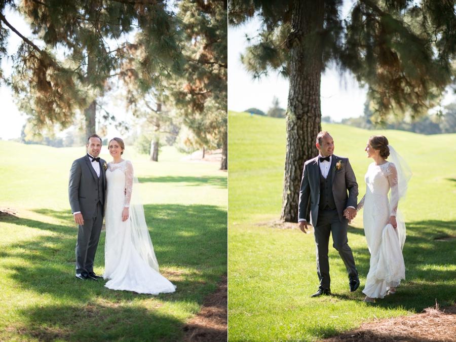 SoCal_Burbank_Hollywood_Wedding_JC_021.jpg