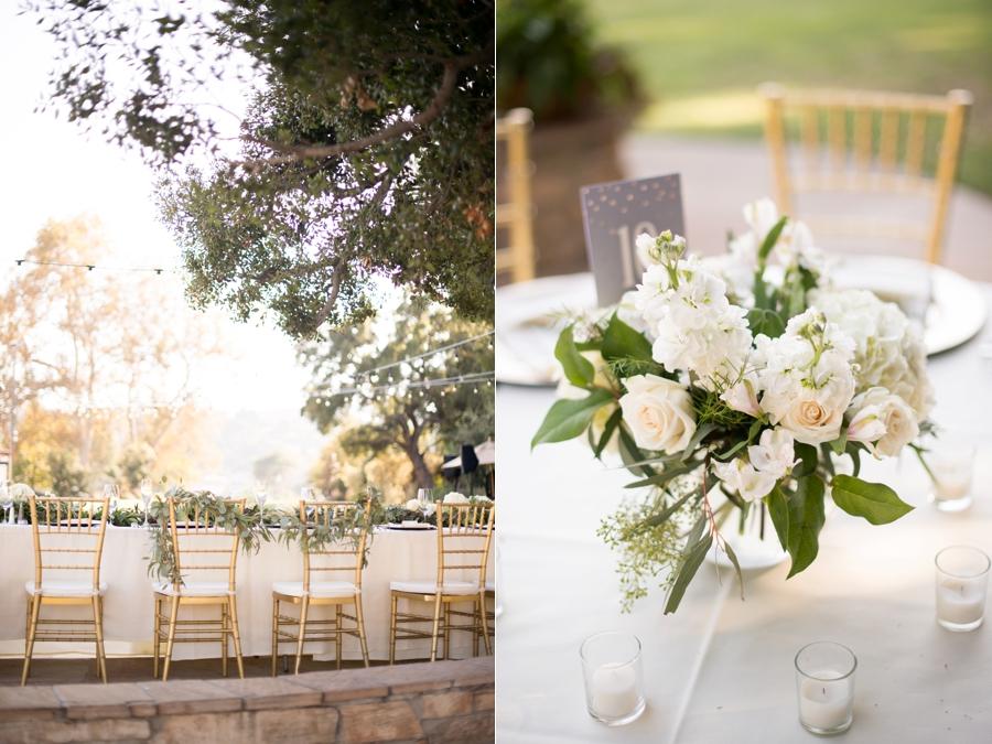SoCal_Burbank_Hollywood_Wedding_JC_026.jpg