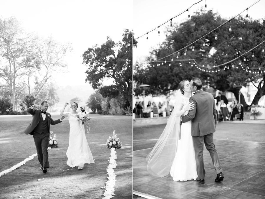 SoCal_Burbank_Hollywood_Wedding_JC_029.jpg