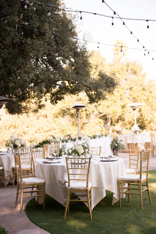 SoCal_Burbank_Hollywood_Wedding_JC_027.jpg
