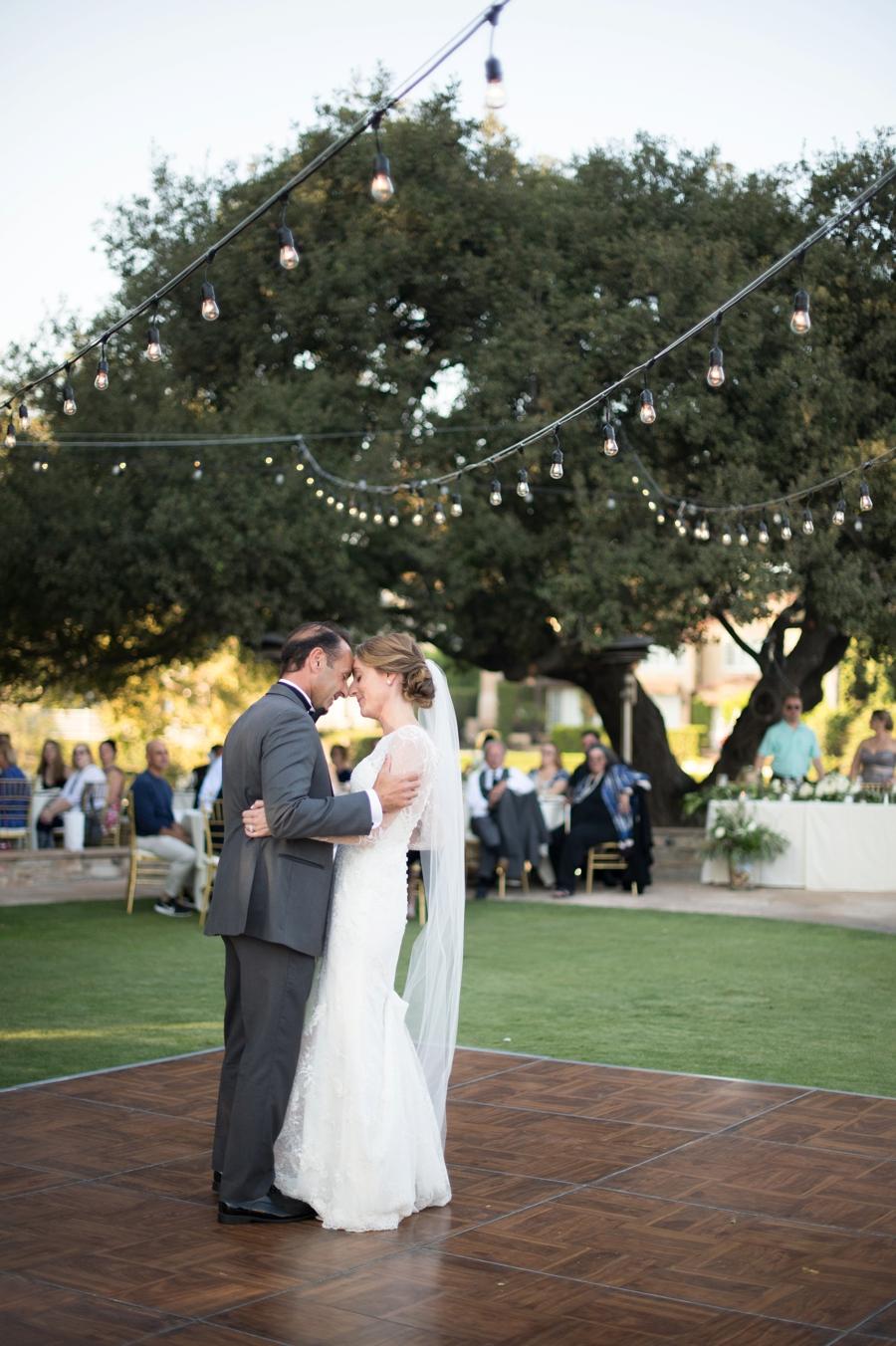 SoCal_Burbank_Hollywood_Wedding_JC_030.jpg