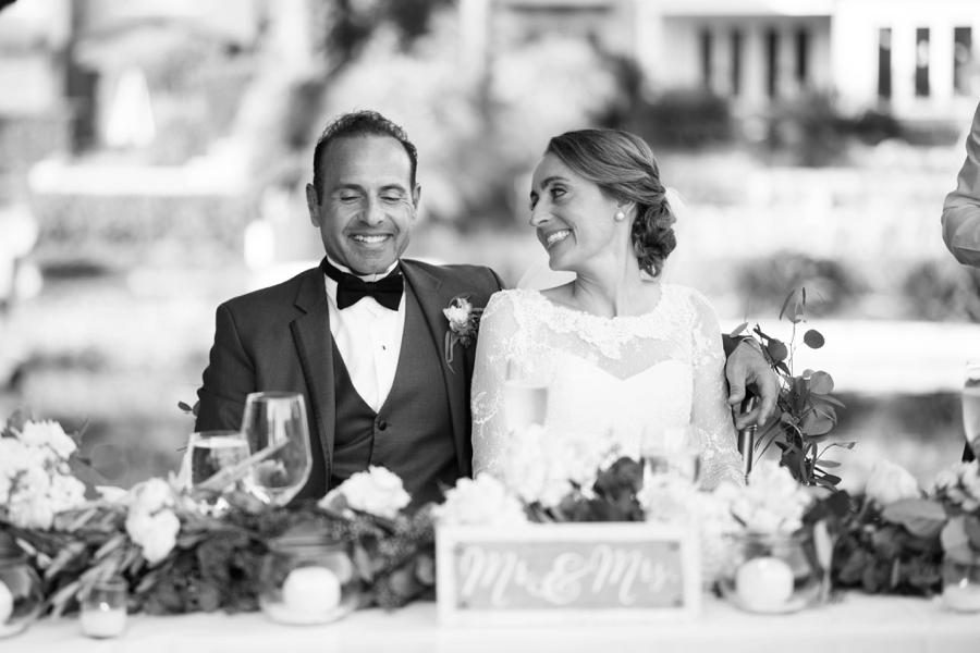 SoCal_Burbank_Hollywood_Wedding_JC_032.jpg