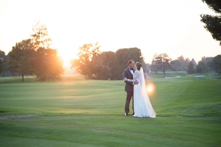 SoCal_Burbank_Hollywood_Wedding_JC_034.jpg