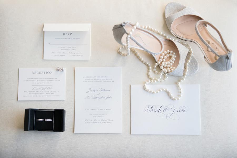 SoCal_Burbank_Hollywood_Wedding_JC_001.jpg