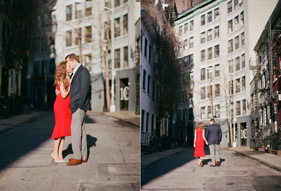 NYC_Engagement_BF_RKP_008.jpg